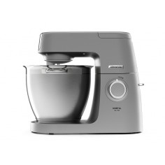 kenwood-kvl6320s-robot-da-cucina-1400-w-67-l-argento-1.jpg