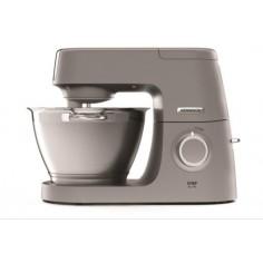 kenwood-chef-elite-robot-da-cucina-1200-w-46-l-metallico-1.jpg