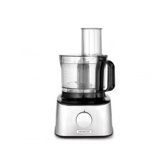kenwood-fdm301ss-robot-da-cucina-800-w-21-l-nero-acciaio-inossidabile-bilance-incorporate-1.jpg