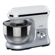 zephir-zhc120dx-robot-da-cucina-1200-w-52-l-acciaio-inossidabile-1.jpg