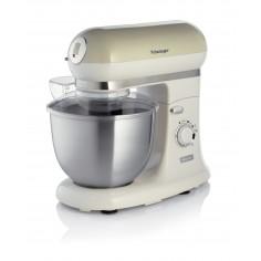 ariete-1588-robot-da-cucina-2400-w-55-l-beige-bianco-1.jpg