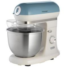 ariete-1588-robot-da-cucina-2400-w-55-l-blu-bianco-1.jpg