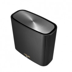 asus-zenwifi-ax-xt8-router-wireless-gigabit-ethernet-banda-tripla-24-ghz-5-ghz-5-ghz-nero-2.jpg