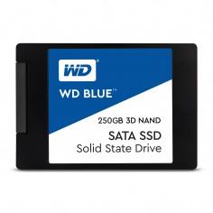western-digital-blue-3d-25-250-gb-serial-ata-iii-1.jpg