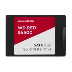 western-digital-red-sa500-25-2000-gb-serial-ata-iii-3d-nand-1.jpg