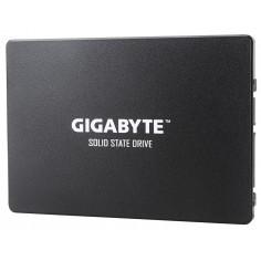 gigabyte-gpss1s120-00-g-drives-allo-stato-solido-25-120-gb-serial-ata-iii-1.jpg