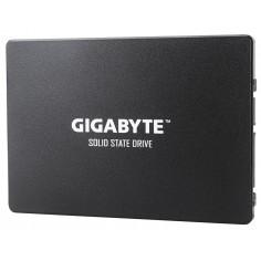 gigabyte-gp-gstfs31480gntd-drives-allo-stato-solido-25-480-gb-serial-ata-iii-1.jpg