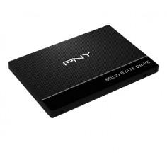 pny-cs900-25-480-gb-serial-ata-iii-3d-tlc-nand-1.jpg