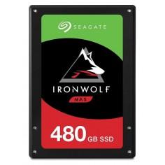 seagate-ironwolf-110-25-480-gb-serial-ata-iii-3d-tlc-1.jpg