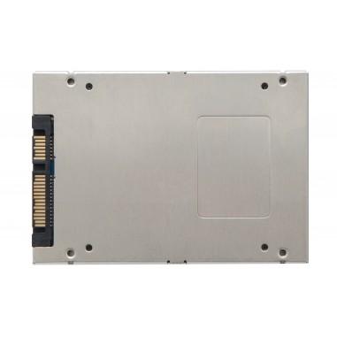 NAS Server Western Digital 6TB My Cloud EX2 Ultra WDBVBZ0060JCH-EESN