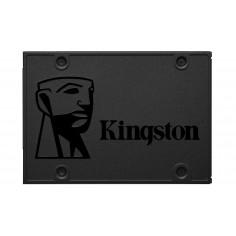 kingston-technology-a400-25-120-gb-serial-ata-iii-tlc-1.jpg