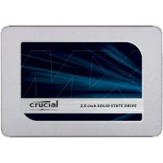 crucial-mx500-25-1000-gb-serial-ata-iii-1.jpg