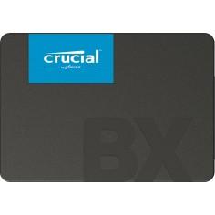 crucial-bx500-25-1000-gb-sata-3d-nand-1.jpg