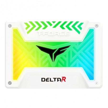 team-group-delta-r-rgb-25-1024-gb-serial-ata-iii-2.jpg