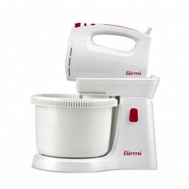 girmi-sb81-sbattitore-manuale-300-w-rosso-bianco-1.jpg