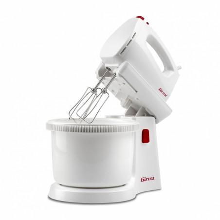girmi-sb81-sbattitore-manuale-300-w-rosso-bianco-2.jpg