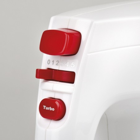 girmi-sb81-sbattitore-manuale-300-w-rosso-bianco-4.jpg