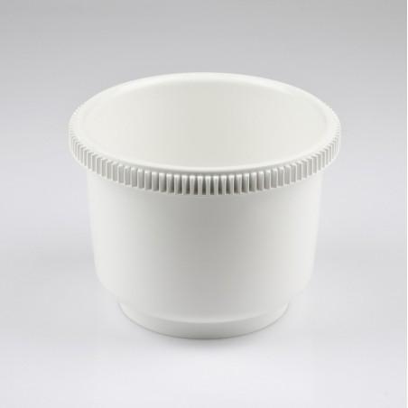girmi-sb81-sbattitore-manuale-300-w-rosso-bianco-5.jpg