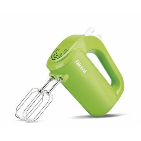 girmi-sb02-sbattitore-manuale-170-w-verde-bianco-1.jpg