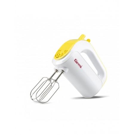 girmi-sb02-sbattitore-manuale-170-w-bianco-giallo-2.jpg
