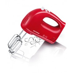 severin-hm-3821-sbattitore-manuale-300-w-rosso-bianco-1.jpg