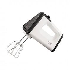 krups-gn5021-sbattitore-manuale-500-w-nero-acciaio-inossidabile-bianco-1.jpg