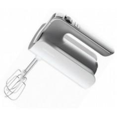 grundig-hm-6280-w-sbattitore-manuale-425-w-acciaio-inossidabile-bianco-1.jpg