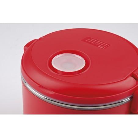 girmi-sc01-vivandiere-40-w-07-l-rosso-3.jpg