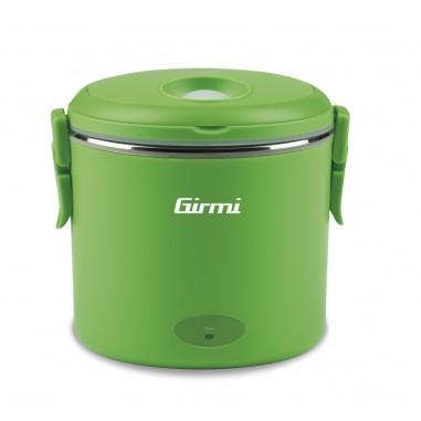 girmi-sc01-vivandiere-40-w-07-l-verde-1.jpg