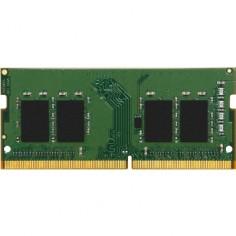 kingston-technology-kvr24s17s6-4-memoria-4-gb-1-x-4-gb-ddr4-2400-mhz-1.jpg