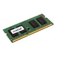 crucial-8gb-ddr3-sodimm-memoria-1-x-8-gb-ddr3l-1600-mhz-1.jpg