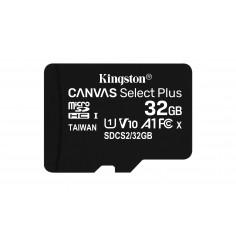 kingston-technology-canvas-select-plus-memoria-flash-32-gb-microsdhc-uhs-i-classe-10-1.jpg