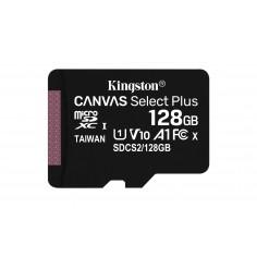 kingston-technology-canvas-select-plus-memoria-flash-128-gb-microsdxc-uhs-i-classe-10-1.jpg