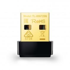 tp-link-tl-wn725n-scheda-di-rete-e-adattatore-wlan-150-mbit-s-1.jpg