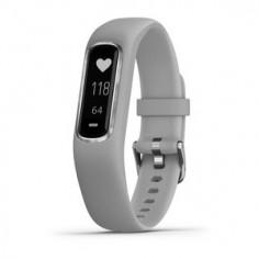 garmin-vivosmart-4-oled-braccialetto-activity-tracker-grigio-1.jpg