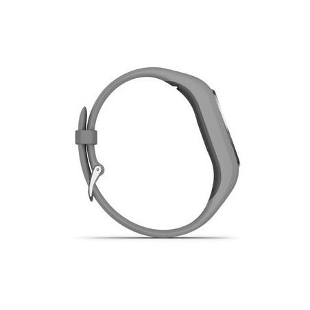 garmin-vivosmart-4-oled-braccialetto-activity-tracker-grigio-5.jpg