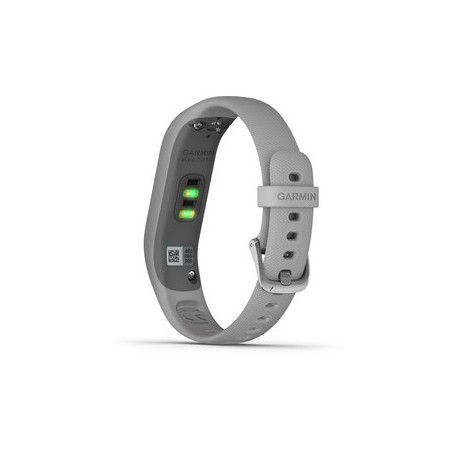 garmin-vivosmart-4-oled-braccialetto-activity-tracker-grigio-6.jpg