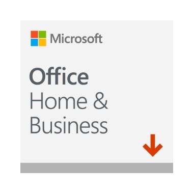 microsoft-office-home-and-business-2019-1-licenza-e-ita-1.jpg