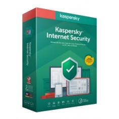 kaspersky-lab-internet-security-2020-licenza-base-1-anno-i-1.jpg