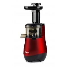girmi-sw10-estrattore-di-succo-120-w-nero-rosso-1.jpg