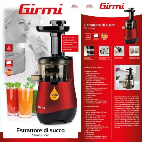 girmi-sw10-estrattore-di-succo-120-w-nero-rosso-2.jpg