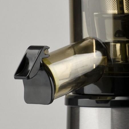 g3-ferrari-purosucco-estrattore-di-succo-120-w-nero-bordeaux-argento-3.jpg
