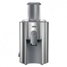 braun-multiquick-7-juicer-j-700-1000-w-acciaio-inossidabile-1.jpg