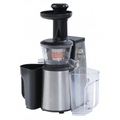 rgv-juice-art-new-estrattore-di-succo-400-w-nero-acciaio-inossidabile-1.jpg