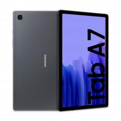 samsung-galaxy-tab-a7-tablet-display-104-tft-32gb-espandibili-fino-a-1tb-ram-3gb-batteria-7040-mah-wifi-android-10-fotocamera-1.