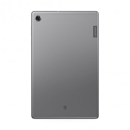 lenovo-tab-m10-fhd-plus-4g-lte-64-gb-262-cm-103-mediatek-4-gb-wi-fi-5-80211ac-grigio-2.jpg