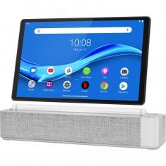lenovo-tab-m10-fhd-plus-with-alexa-built-in-128-gb-262-cm-103-mediatek-4-gb-wi-fi-5-80211ac-android-90-grigio-1.jpg