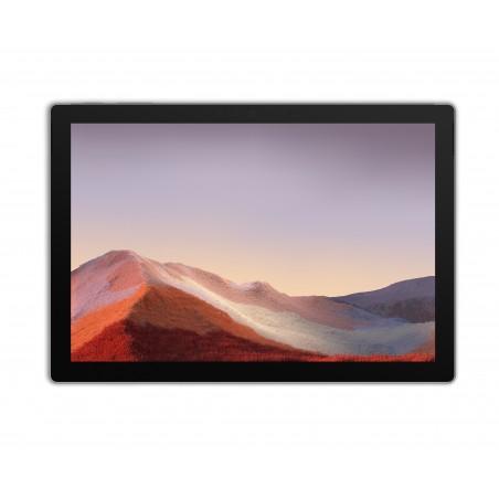 microsoft-surface-pro-7-128-gb-312-cm-123-intel-core-i5-di-decima-generazione-8-gb-wi-fi-6-80211ax-windows-10-pro-platino-1.jpg
