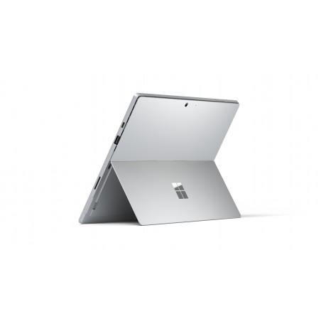 microsoft-surface-pro-7-128-gb-312-cm-123-intel-core-i5-di-decima-generazione-8-gb-wi-fi-6-80211ax-windows-10-pro-platino-4.jpg