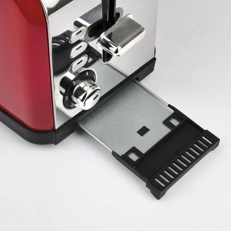 girmi-tp56-2-fetta-e-850-w-rosso-acciaio-inossidabile-3.jpg